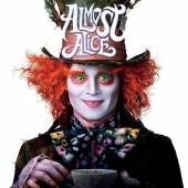 Alice In Wonderland Lyrics
