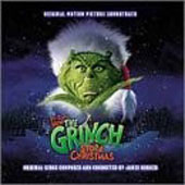 ... green christmas barenaked ladies christmas of love little isidore and: www.lyricsmania.com/grinch_soundtrack_lyrics.html